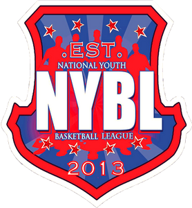 National Youth Basketball League