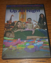 Load image into Gallery viewer, Up All Night 2011 The Complete Series On Dvd Mixed Retail/fanmade Christina Applegate Will Arnett