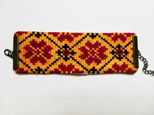 Load image into Gallery viewer, Embroidered bracelet