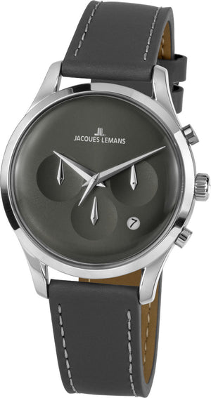 Jacques Lemans, Retro Classic, 1-2067A