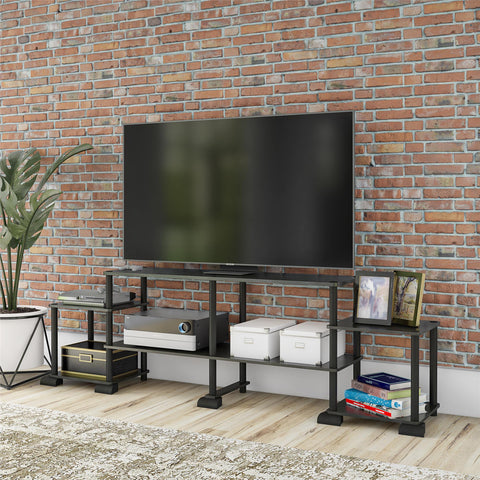Condor Toolless TV Stand