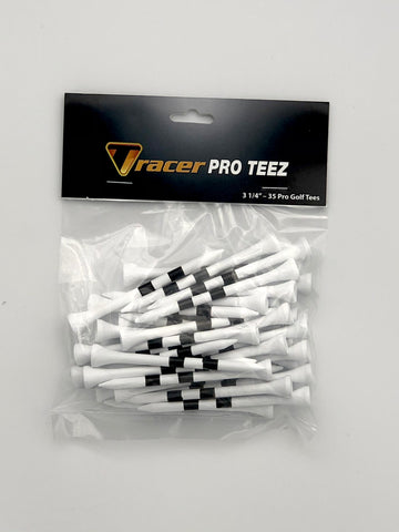 Tracer Pro Tees