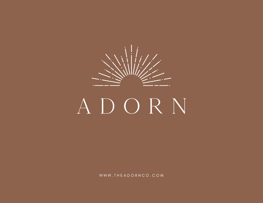 ADORN Gift Card