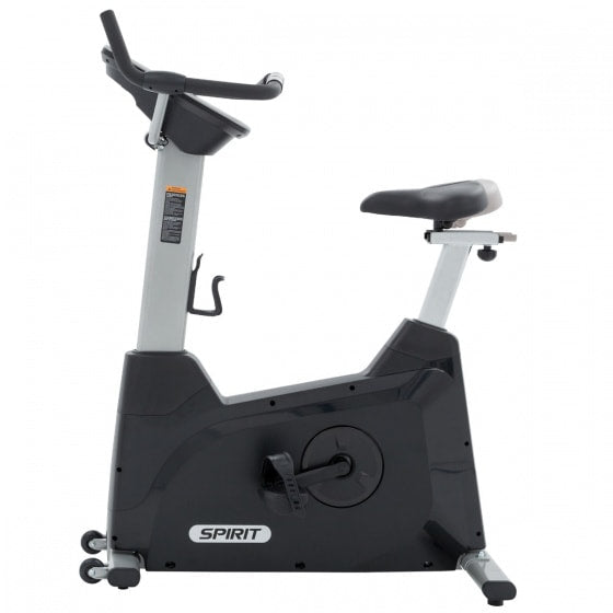 Spirit Upright Bike XBU55