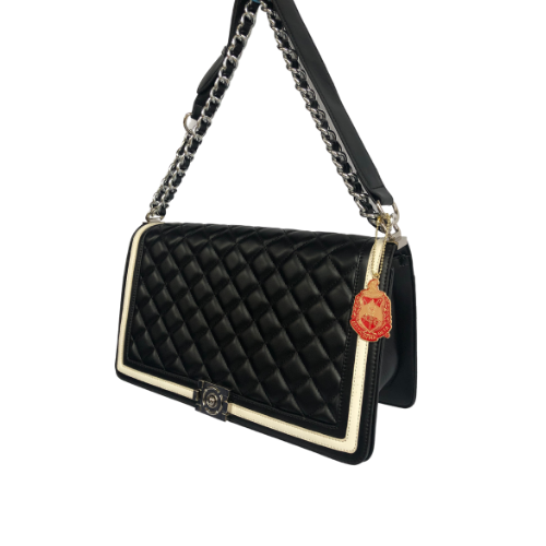 The Diva Original Handbag