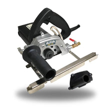 Load image into Gallery viewer, Alpha ESC-125 Wet Stone Cutter 5""