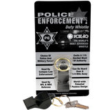 Police Enforcement Duty Whistle - FOX40