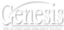Genesis Healthcare Products Inc