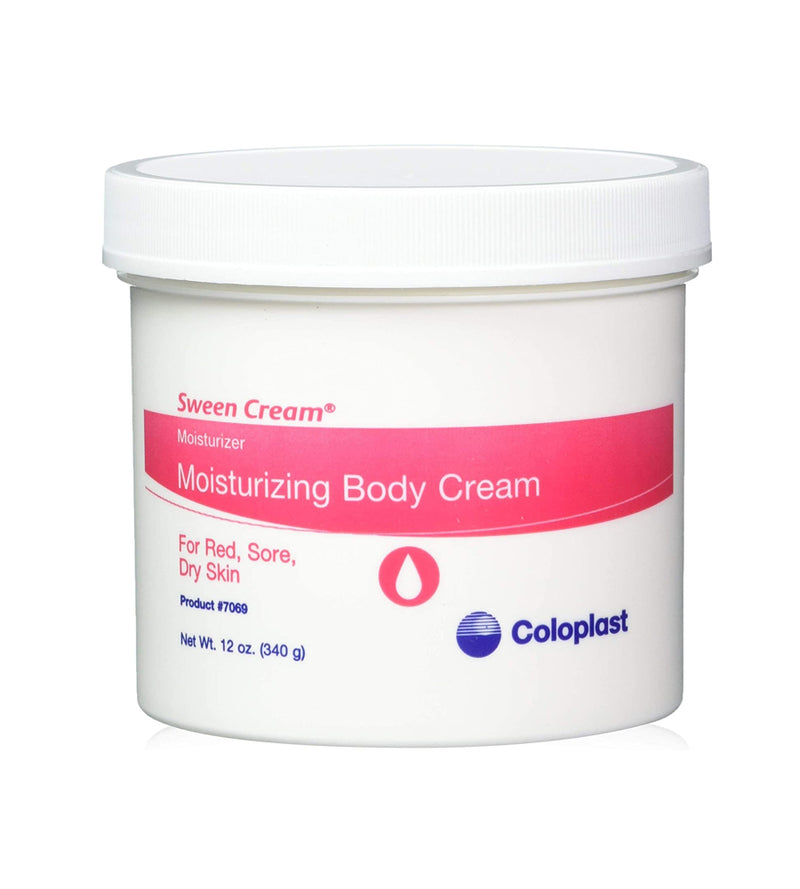 Coloplast Sween Cream - 339 GM