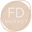 FD Market Co