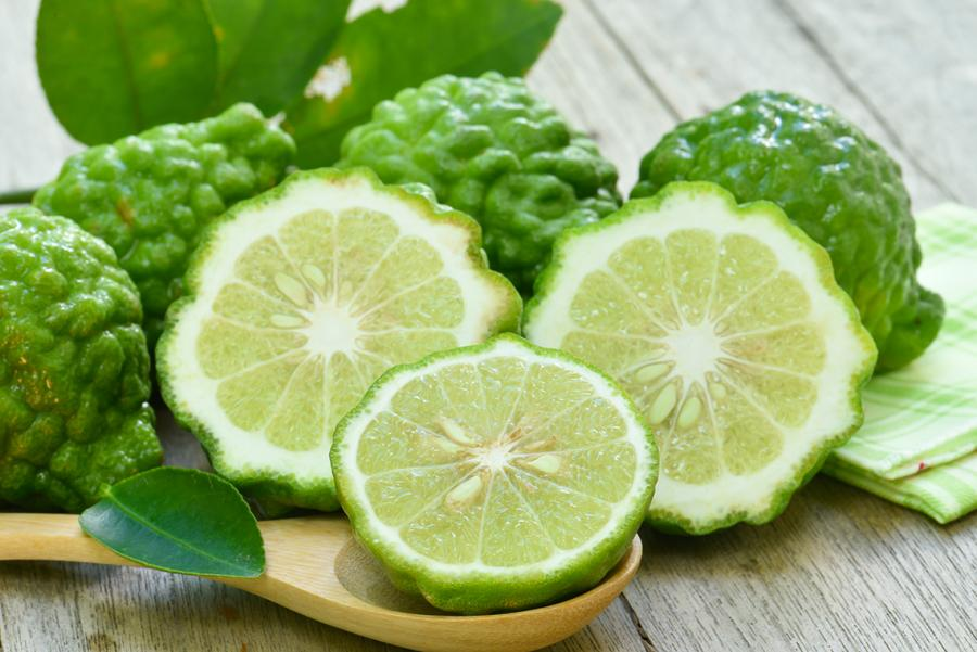 Bergamot -An useful essential oil to Women