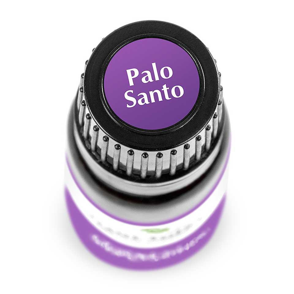 Plant Therapy Palo Santo Essential Oil