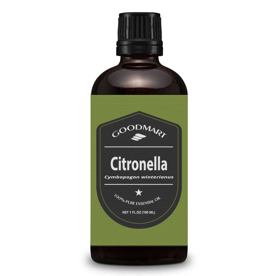 citronella-100ml-01