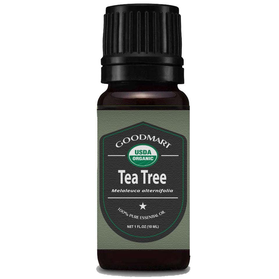 organic-tea-tree-10ml-01