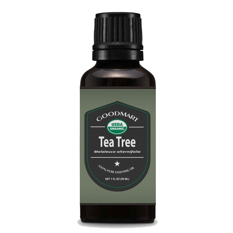 organic-tea-tree-30ml-01