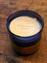 Load image into Gallery viewer, PaddyWax Dwell soy candle