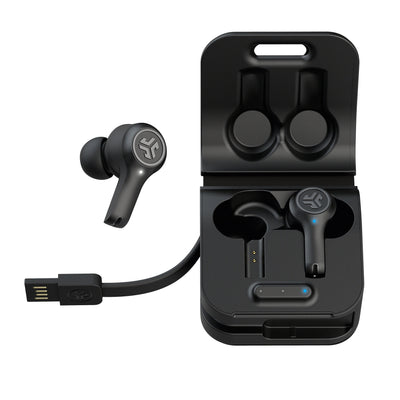 Epic Air ANC True Wireless Ecouteurs