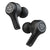 Epic Air ANC True Wireless Oordopjes