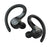 Epic Air Sport ANC True Wireless Oordopjes