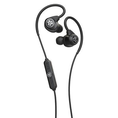 Epic Sport2 Wireless Ecouteurs