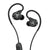 Fit Sport 3 Wireless Écouteurs de fitness