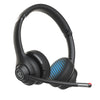 Go Work Wireless On-Ear Headset