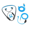 JLab Play Gaming Wireless Earbuds