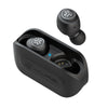 GO Air True Wireless Ecouteurs