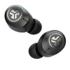 JBuds Air ANC True Wireless Oordopjes