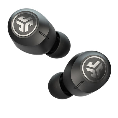 JBuds Air ANC True Wireless Earbuds