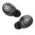 JBuds Air ANC True Wireless Ecouteurs