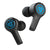 JBuds Air Play Gaming Ecouteurs