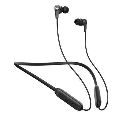 JBuds Band Wireless Neckband Headset