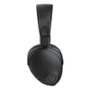 Studio Pro Wireless Casque circum-aural