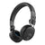 JLab Studio ANC On-Ear Wireless Auscultadores