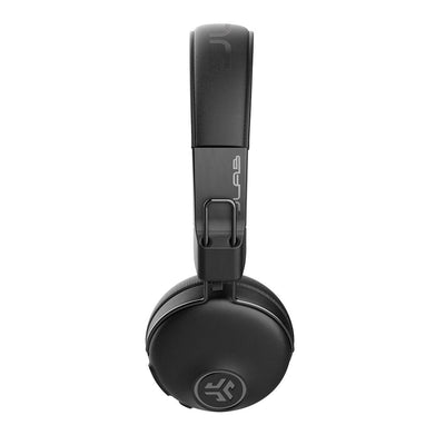 Studio ANC On-Ear Wireless Headphones
