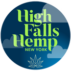 High Falls Hemp NY