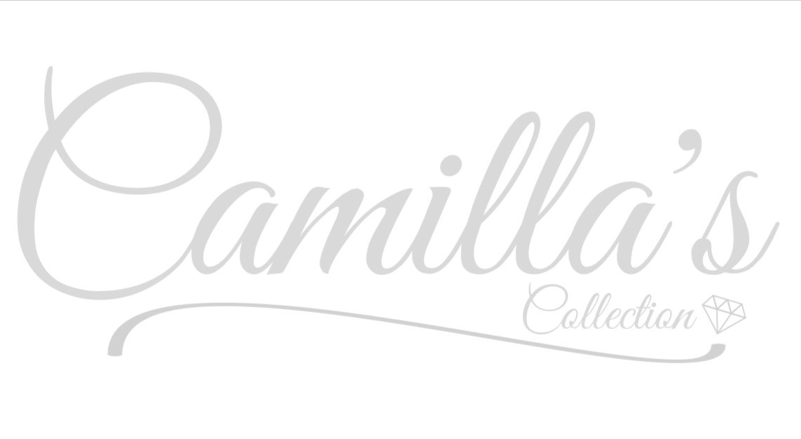 Camilla's Collection Gift Card