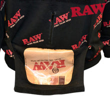 Load image into Gallery viewer, RAW x Rolling Papers RAWLERS Hoodie