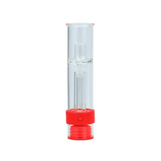Utillian 5 Glass Bubbler Attachment