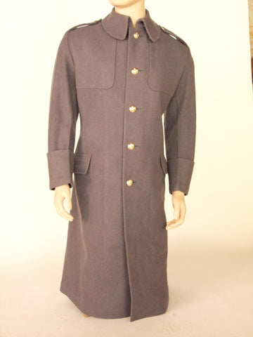 Guards Greatcoat.