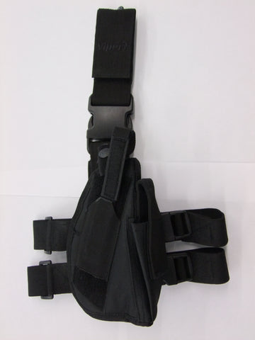 Right Hand Leg Holster