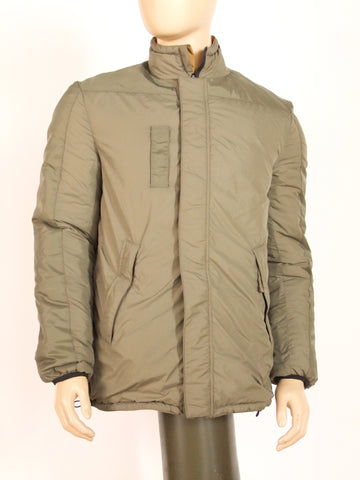 Dutch softshell jacket