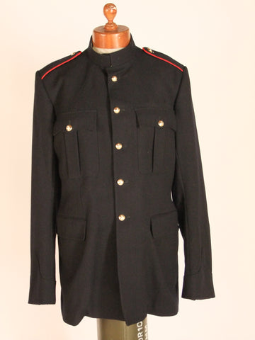 Royal Artillery No1 Dress Jacket