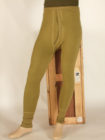 Dutch thermal bottoms
