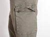 German moleskin Trousers