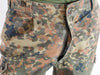 German flektarn trouser