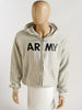 USA Army Hoody