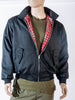 Harrington style jacket