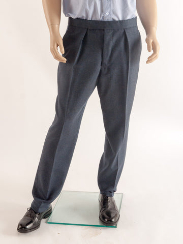 RAF uniform trousers